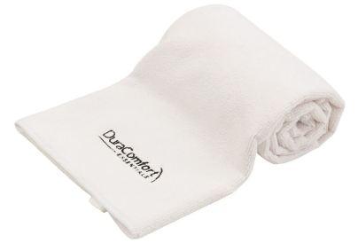 DuraComfort Towel